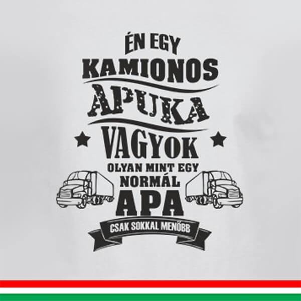 maďarské tričká