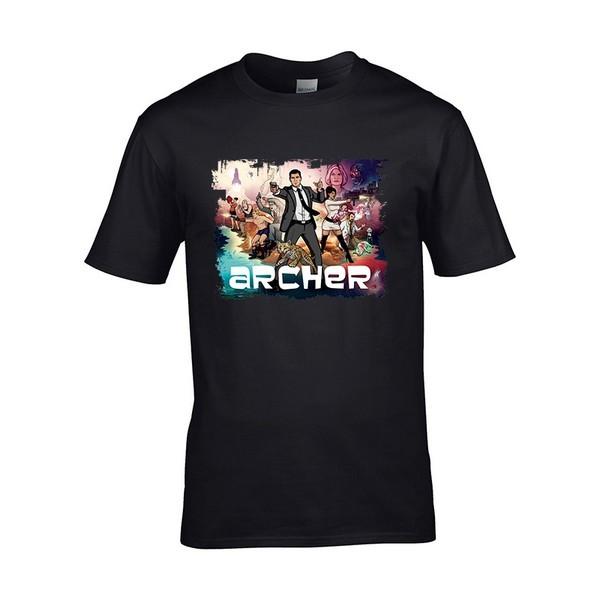 ARCHER 003