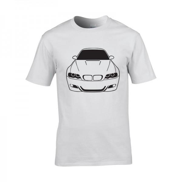 AUTOMOTO 021