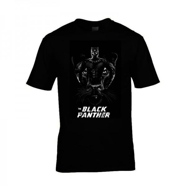 BLACK PANTHER 010