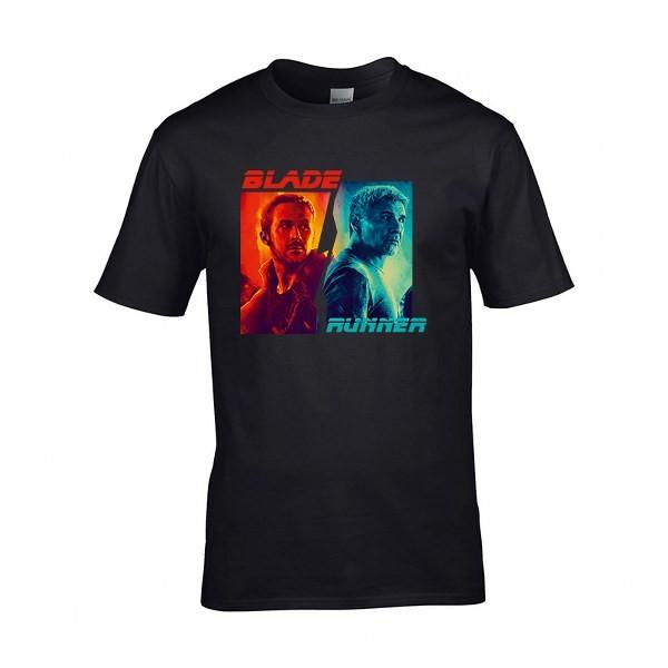 BLADE RUNNER 011