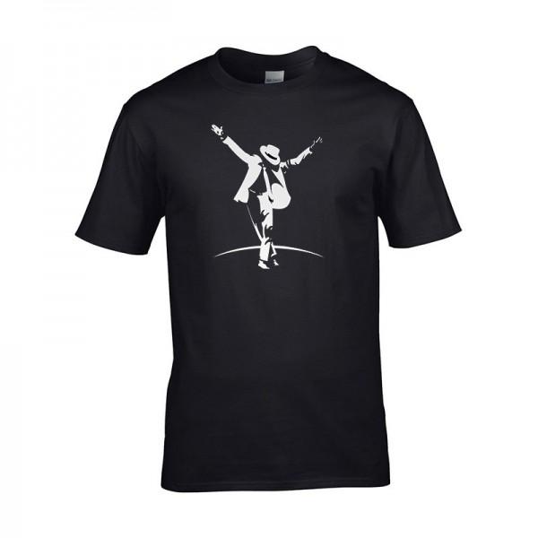 Tričko Michael Jackson