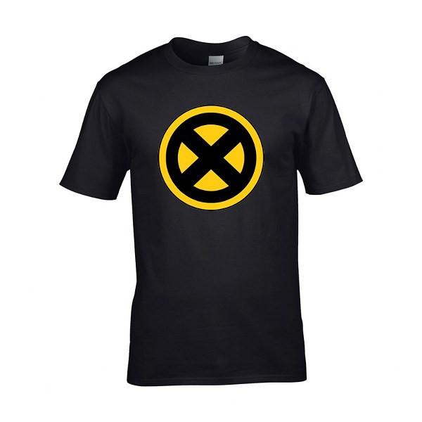 X MEN 005