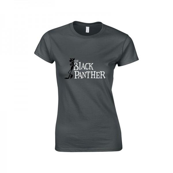 BLACK PANTHER 011