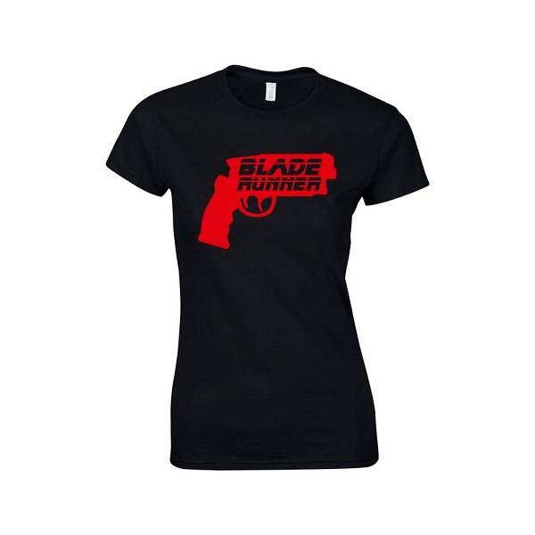 Dámske Čierna