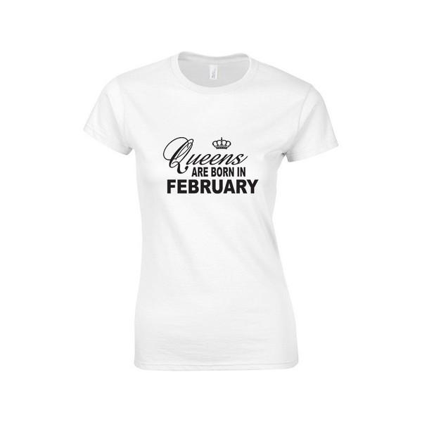 FEBRUAR 008
