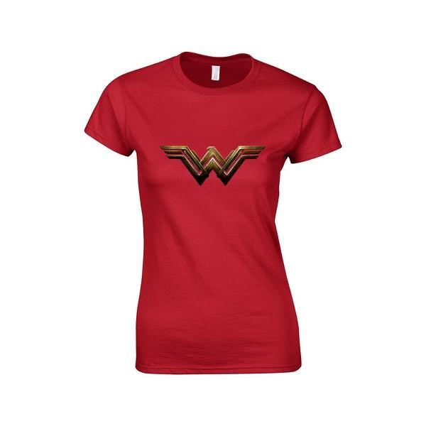 WONDER WOMAN 004