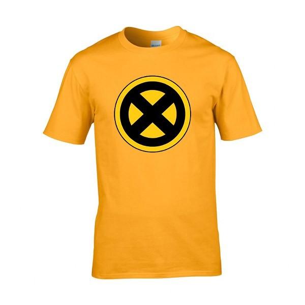 Pánske Žltá
